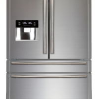 Haier fridges - french door - JULY SPECIAL