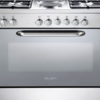 Elba - 80cm Classic cooker - gas / electric - JULY SPECIAL