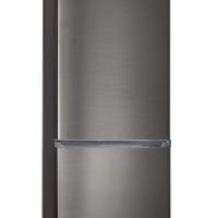 Haier fridges - top fridge bottom freezer