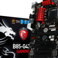 Complete i7 Gaming Beast