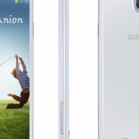 Samsung S4 LTE / Samsung S4 Mini