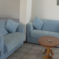 Shelly Beach 1 Bedroom Tastefully Furnished Flat St Michaels-On-Sea R4100 pm AVAILABLE JUNE
