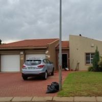 Manzilpark house to rent