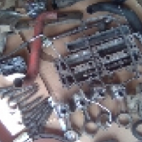 iveco engine parts for sale