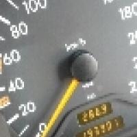 C180Mec