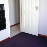 short term lease  double room