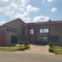 4 Bedroom house for sale at Bronkhorspruit Dam