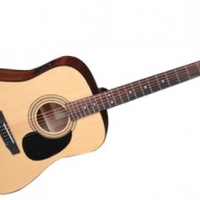 CORT AD810E OP  ACOUSTIC/ELECTRIC GUITAR