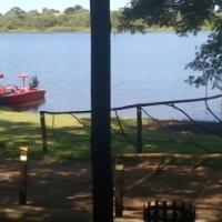 Water Front Property at Nandoni Dam