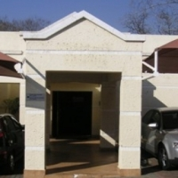 FLEXI OFFICE SPACE AVAILABLE IN RIVONIA