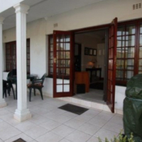 Neat 2 Bedroom,1 Bathroom Ground Floor Apartment for sale in Banners Rest,Port Edward