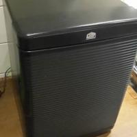 Camp master cooler te koop