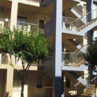 Jabulani 1beds, bath, kitchen, lounge, upstairs rental R2500