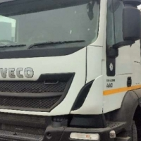 Iveco AT440T44SR Low Roof