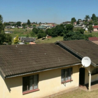 3 bedroom house for sale at Kwa-Ndengezi Pitoli
