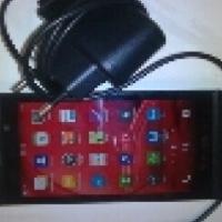 BlackBerry Z10 cellphone for sale