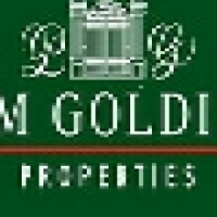 buy and sell your property with us