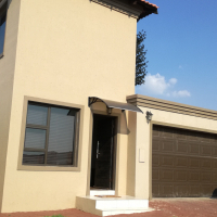 3 bedroom house for sale in Midrand, Sagewood