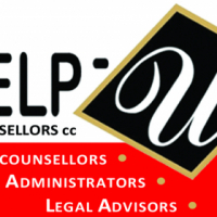 Finance, Legal and Admin Services
