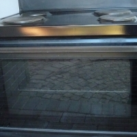Defy 831 Stove for sale