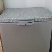 defy chest freezer - Chest Freezers On Sale