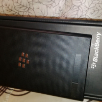 BlackBerry Z3 Swop for Sumsang S4
