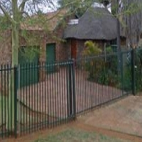 3 Bedroom House for sale in The Orchardts Ext 11