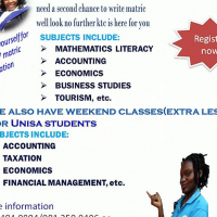 Affordable Accredited Computer and Business Courses at KTC