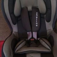 Car seat Chelino