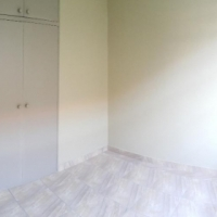Malvern Jules Street rooms to let from R1500 renovated & brand new