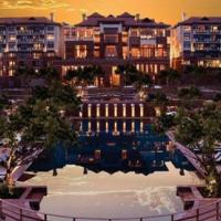 Zimbali Suites For Sale / Rent