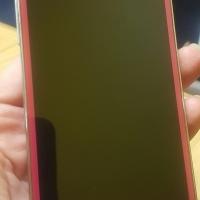 Samsung S4 Mini Pink