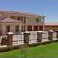 7 Bedroom House for sale in Erasmus Ext 8 Bronkhorstspruit