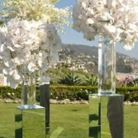 Mirror and Glass Display Products