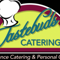 A Tastebuds Caterer - Specialists Caterers