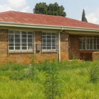 Bargain Property in Selection Park Marked Down to Sell