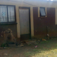 2 room house for sale in vosloorus