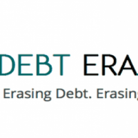 NO NEED TO GET INTO MORE DEBT!