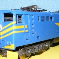 LIMA MODEL TRAINS WANTED TO BUY