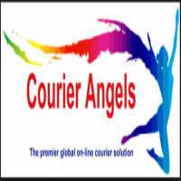 Courier Services - For ALL Your Courier Needs