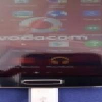 Samsung S4 32GIG for sale