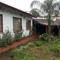 House For Sale: Prestbury: Pietermaritzburg