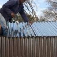 site huts, steel zozo huts sale Gauteng, 0787902069, tool sheds, garden sheds