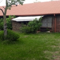 Newcastle: Deceased Estate Houes For Sale