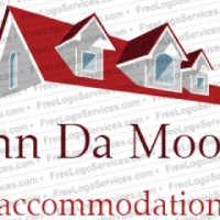 INN DA MOOD guest house