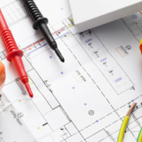 Plumbers & Electricians on call
