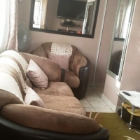 2 Bedroom Fully Furnished Apartment in Forest Haven