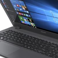 "Acer Aspire E5-573 5th Gen Intel Core i5 15.6"" HD Laptop"