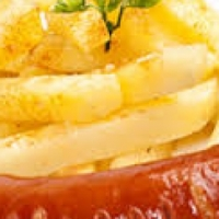 Well located fast foods business in Roodepoort
