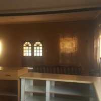 Huge 2bedroom house in centurion